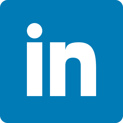 Connect with Boson on LinkedIn!
