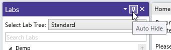 NetSim 12 Network Simulator Customize Interface