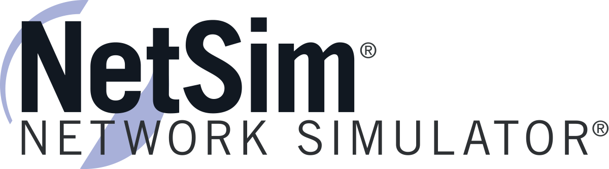 Blue Prism Network Simulator